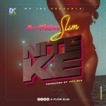 AUDIO |  AFlow Slim – Niteke | Download