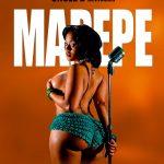 AUDIO | Uncle B Mwami – Mapepe | Download